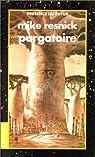Purgatoire par Resnick