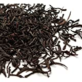 Black Tea: Ceylon Tea