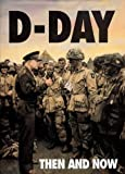 """D-Day Then and Now - v. 1"" av Winston G. Ramsey"