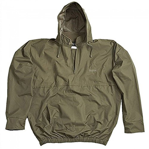 Trakker Trakker Jacket Downpour Jacket Medium Downpour qHxrq8Tw