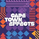 "Afficher ""Cape Town Effects"""