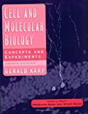 img - for Study Guide to accompany Cell and Molecular Biology: Concepts and Experiments, 4th Edition book / textbook / text book
