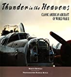 Thunder in the Heavens, Martin W. Bowman, 0785810617