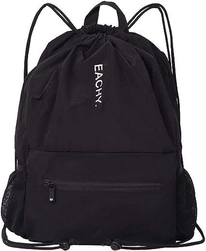 Elegance Seamless Pattern With Circus Multifunctional Bundle Backpack Shoulder Bag For Men And Women