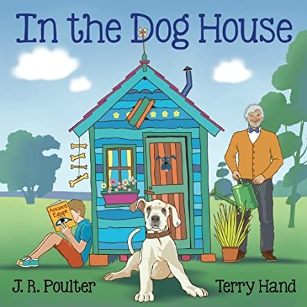 In the Dog House