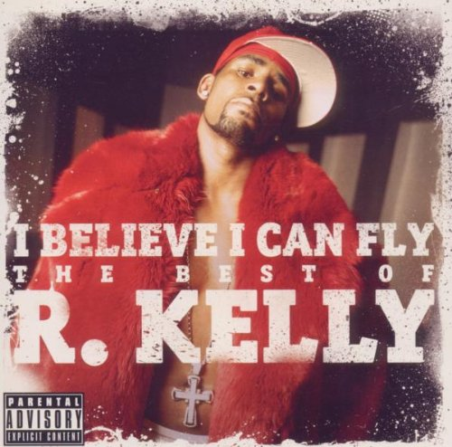 R Kelly - R Kelly - Zortam Music