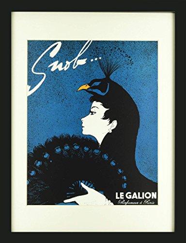 snob-le-galion-paris-vintage-advertising-art