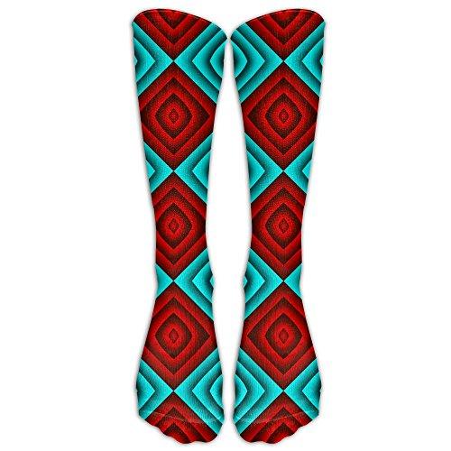Soccer Clipart (Clipart Pattern Men Women Casual Long Socks Stockings Colorful Patterned Sport Socks Compression Socks Soccer Hiking)