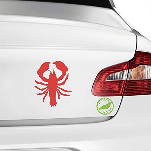 lobster-decal-sticker-red-5-inch