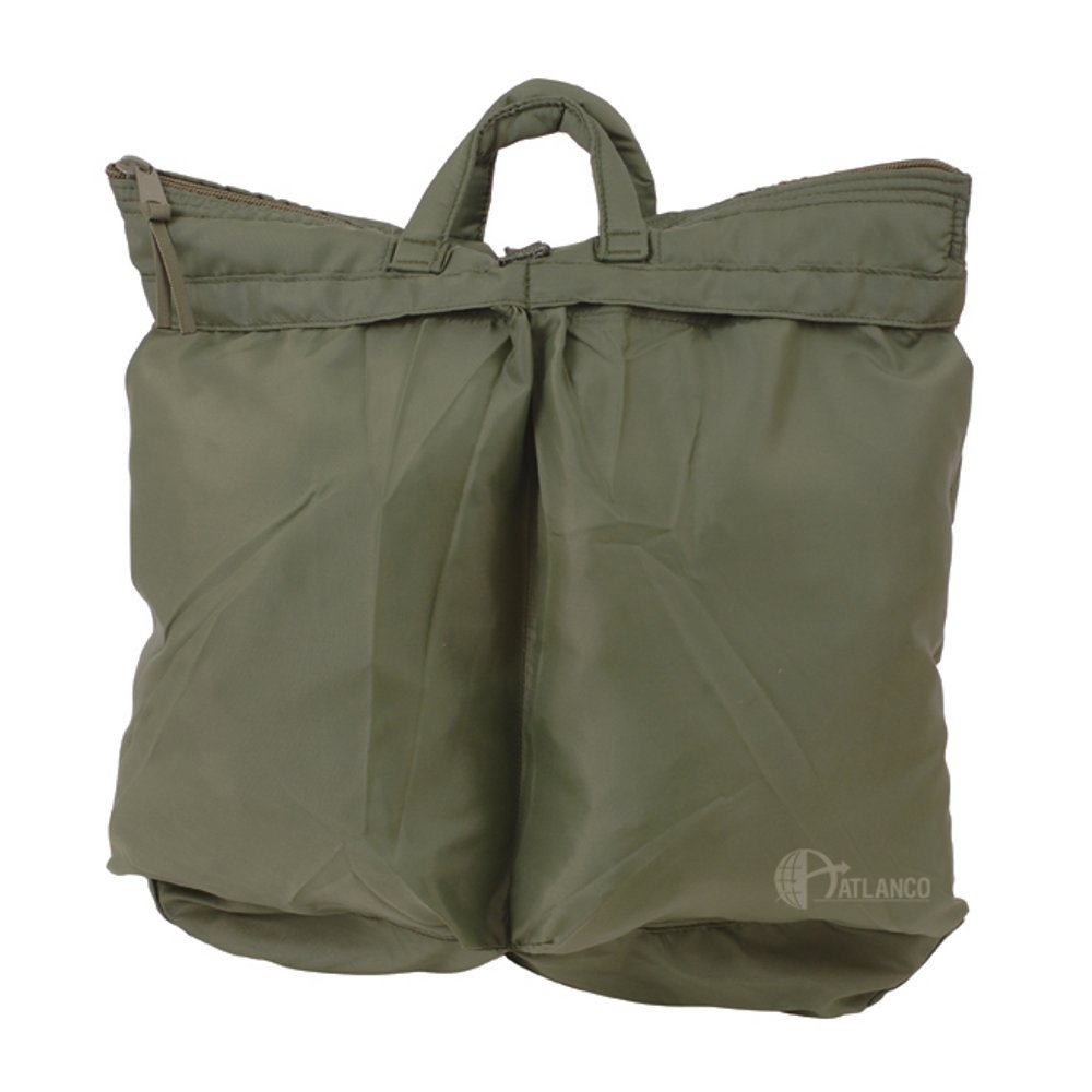 5ive Star Gear GI Spec Military Bag, Olive Drab Kroll International 6233000