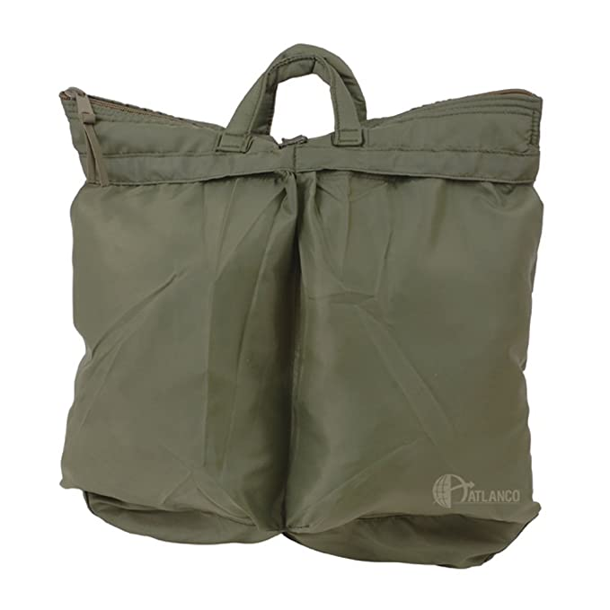 69a0c2b828d5 Amazon.com  5ive Star Gear GI Spec Military Bag