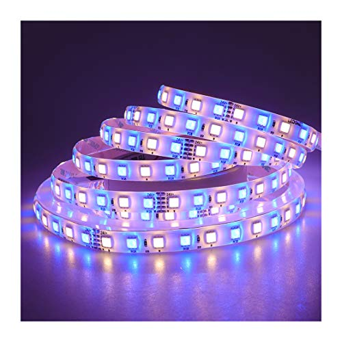 Super Bright Led Christmas Light