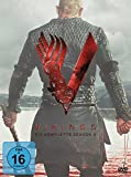 Vikings - Die komplette Season 3 [3 DVDs]