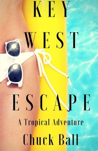 Key West Escape: A Tropical Adventure