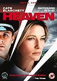 Heaven [DVD] [2002]