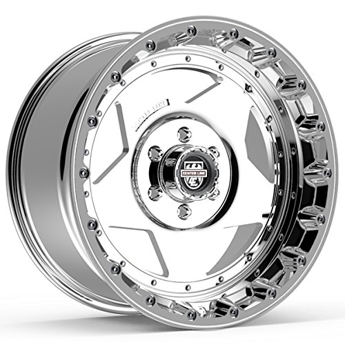 Centerline-832V-RT-1-20x10-8x170-PVD-Chrome-Wheel-Rim