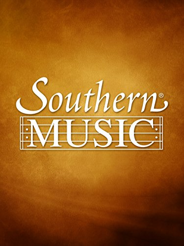 Hal Leonard Carmen Suite (Percussion Music/Mallet/marimba/vibra) Southern Music Series Arranged by Maxey, Linda