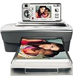 Kodak Easyshare Printer Dock 6000 for CX/DX 6000, LS 600 and LS 700 Series Cameras