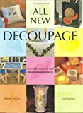 All New Decoupage