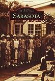 Sarasota, Amy A. Elder, 0738515469