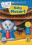 : Baby Mozart