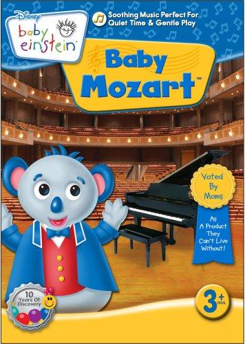 (Baby Mozart)
