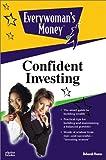 Confident Investing, Deborah Owens, 0028640101