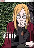 Witch Hunter Robin - Vengeance (Vol. 6)