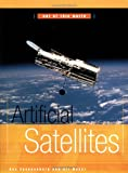 Artificial Satellites, Ray Spangenburg and Kit Moser, 0531139719