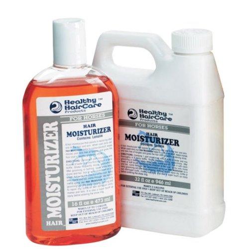 Horse Hair Moisturizer Gallon Healthy Haircare Product BC036010