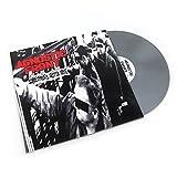 Agnostic Front: SomethingÔs Gotta Give (Colored Vinyl) Vinyl LP