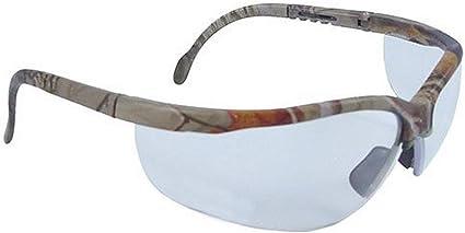Radians MR0160ID Safety Glasses