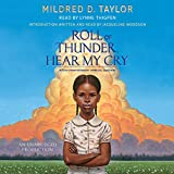 Roll of Thunder, Hear My Cry (Logan Family Saga)