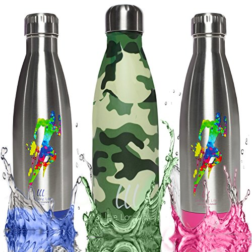 water bottle drink up - 1