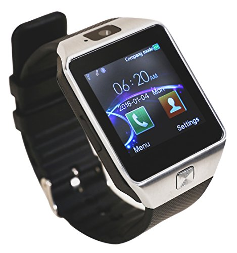 aipker-android-smart-watch-phone-smartwatch-bluetooth-for-samsung-huawei-sony-lg-android-smart-phone
