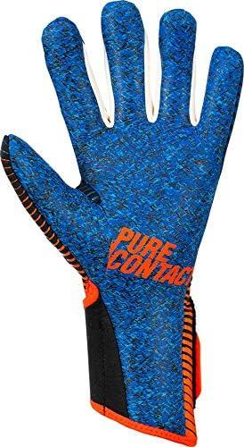 Reusch Pure Contact III G3 Fusion Goalkeeper Glove