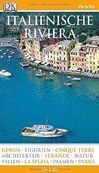 Vis-à-Vis Italienische Riveria