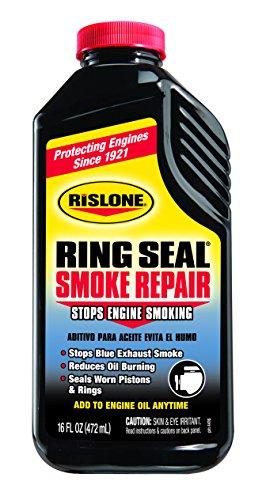 rislone engine repair - 2