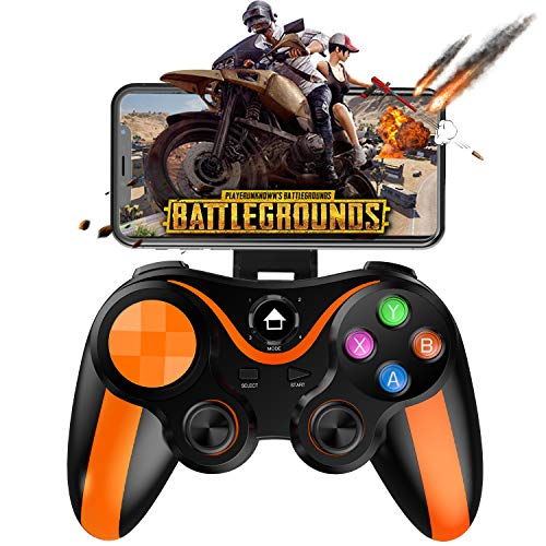 Mobile Controller for PUBG, Mega...