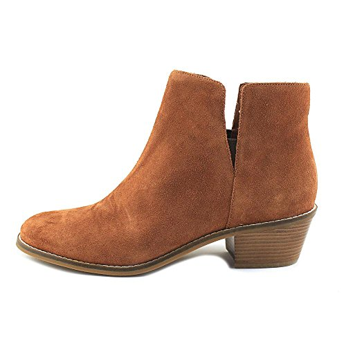 Haan Shoes Bootie Abbot Boot Ankle Acorn Womens Cole Suede fqx4df