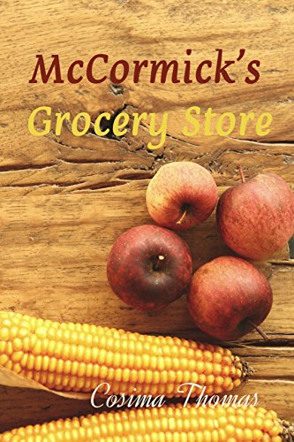 McCormick's Grocery Store (German Edition)