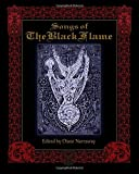 Songs of the Black Flame
