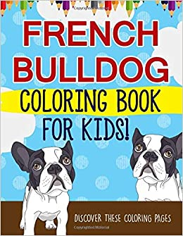 Pin on Dog color pages | 335x260