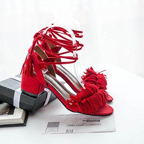pour bandoulière Muium Red Sac femme qE8wU58