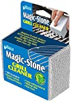 Compac Magic Stone Grill Cleaner