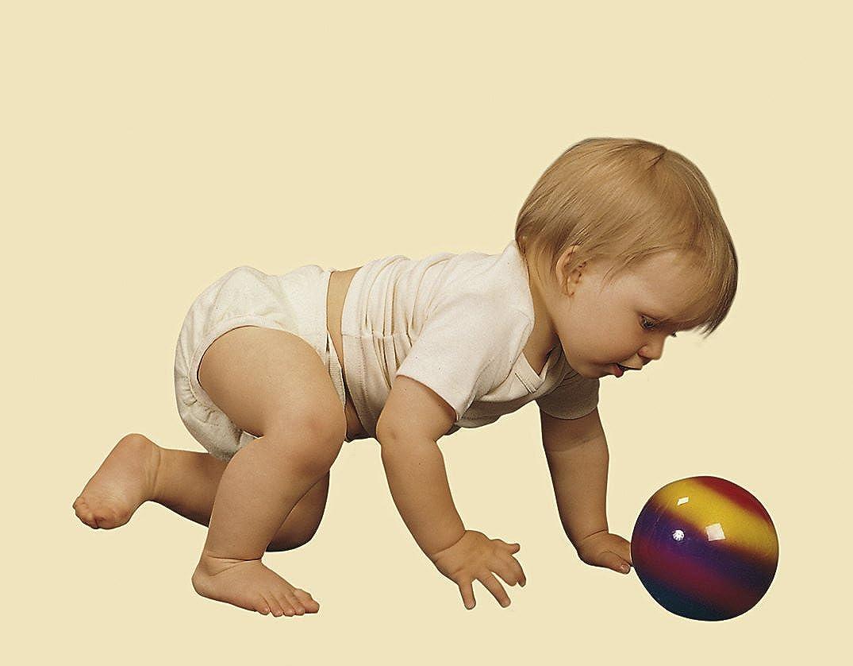 Engel Baby Unterhemd Kurzarm 62//68-98//104 Natur Wolle Seide Gr
