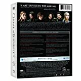 Buy Game of Thrones: Season 3 (Blu-ray/DVD Combo + Digital Copy)