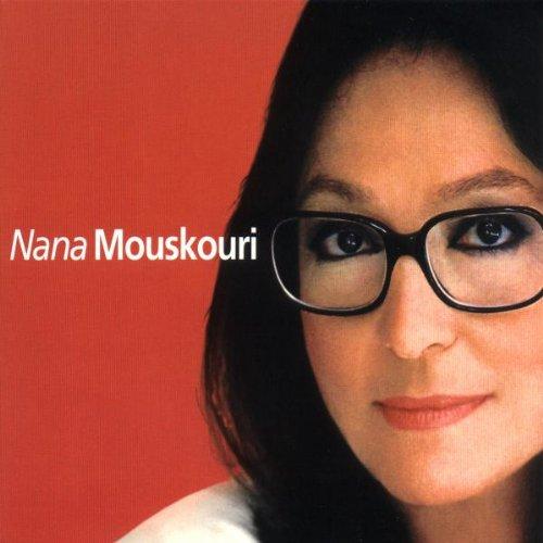 Nana Mouskouri Vol. 1 (Master Series)