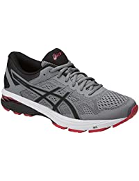 Men's GT-1000 6 Running Shoe