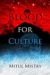 Blood For Culture